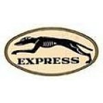 EXPRESS - Teile