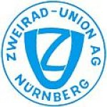 ZWEIRAD UNION parts